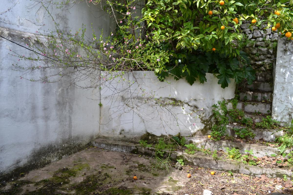 TSEA2897390 - picture 27