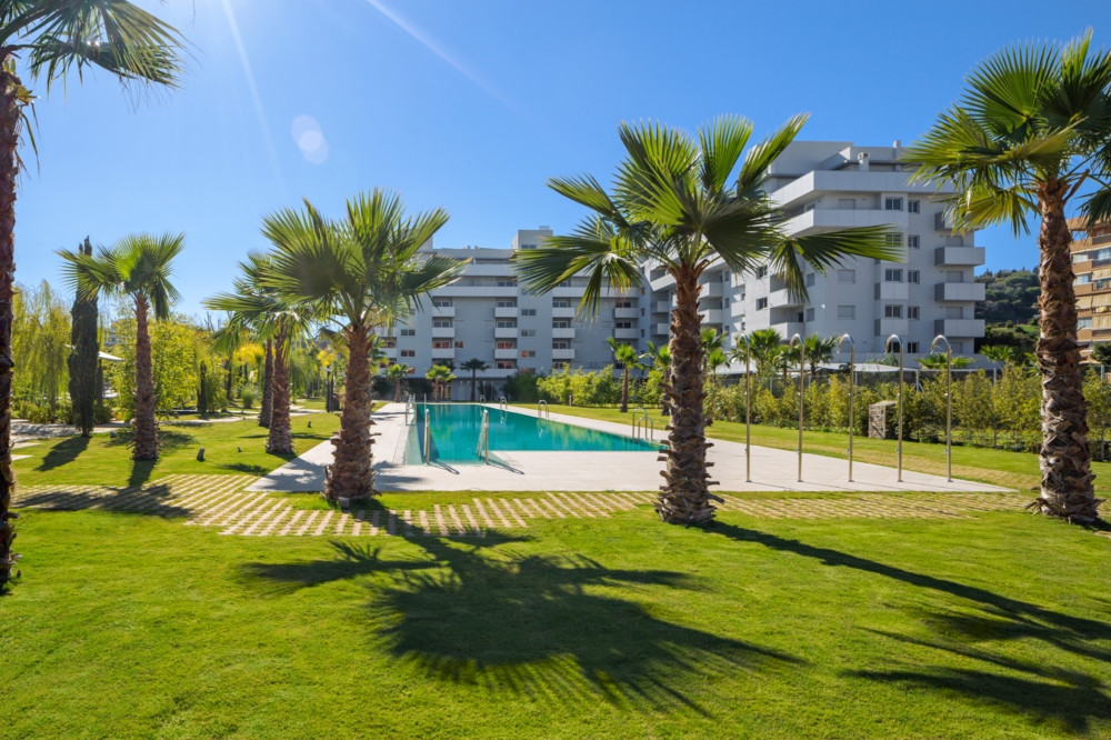 200 metres from the Mediterranean Sea!! CONTACT US