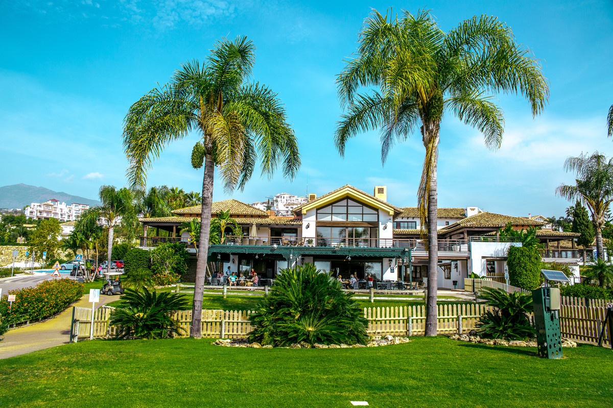Your dream property is waiting for you on the Costa del Sol