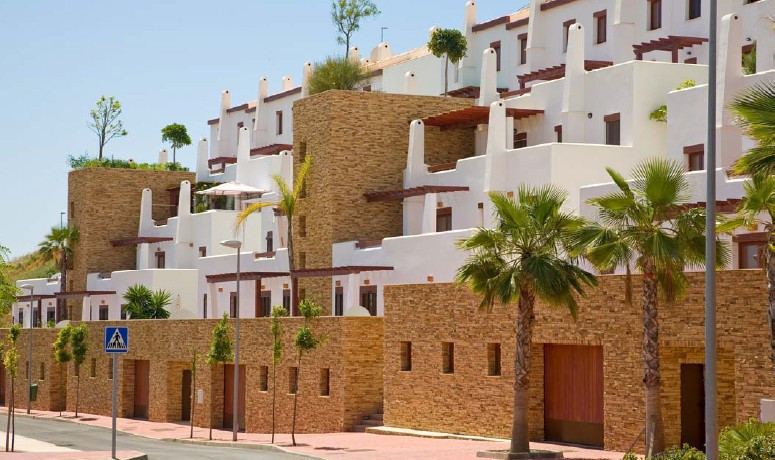 Exciting new development in sought-after Cala de Mijas