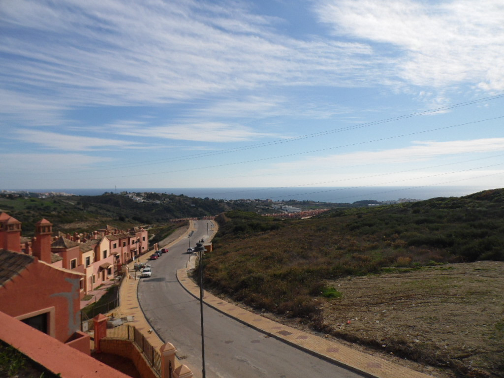 Brand new development just 2km from Estepona