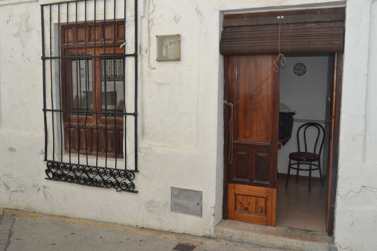 R3252334: Townhouse for sale in Estepona