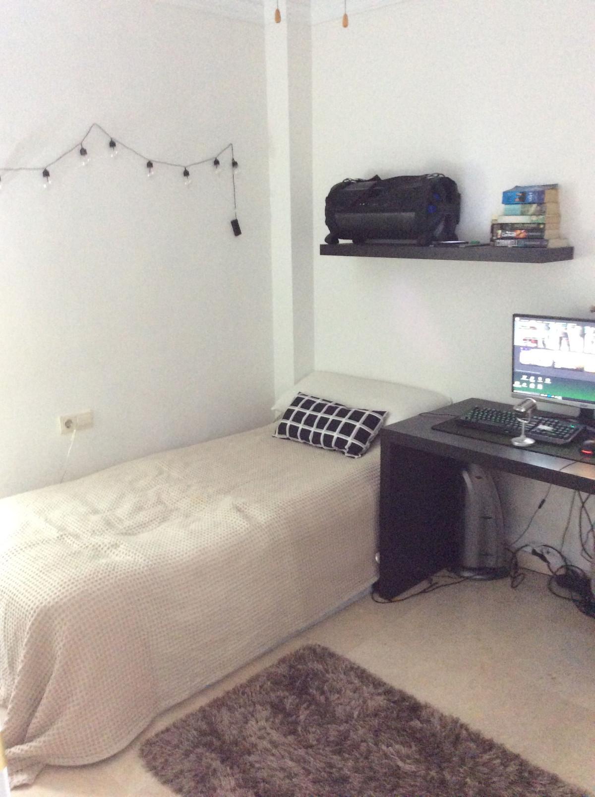 Apartment for Sale in El Paraiso – R3146674