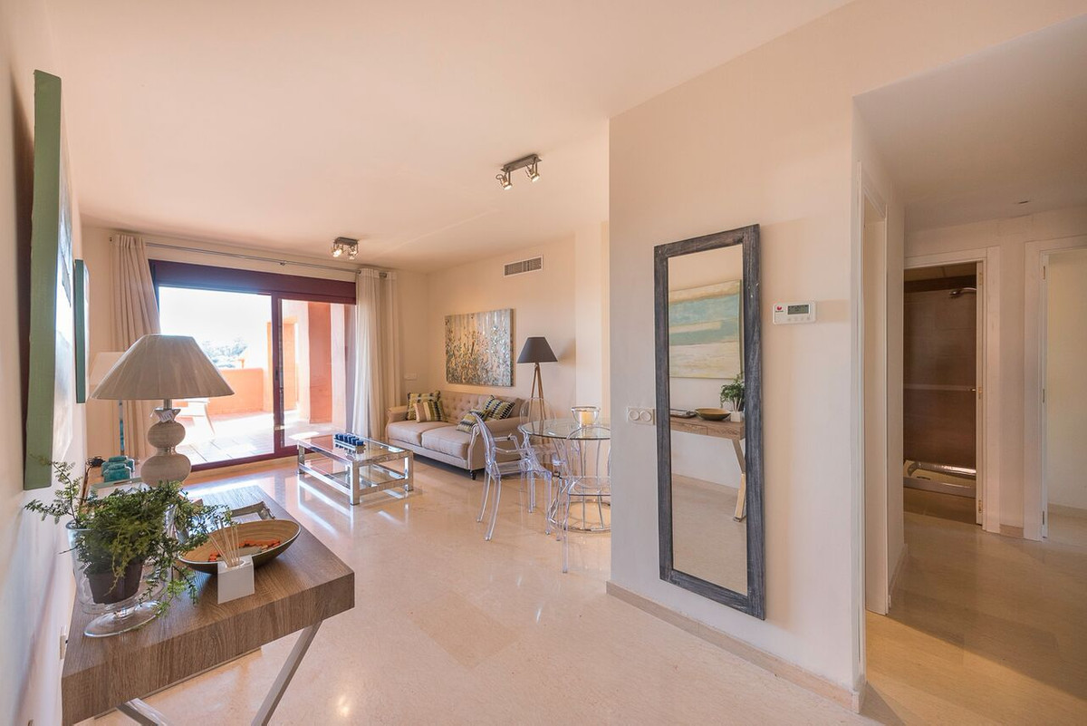 Fabulous property 200m from the beach!