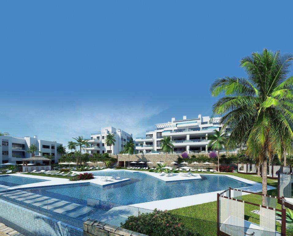 Close to the beaches, golf and town