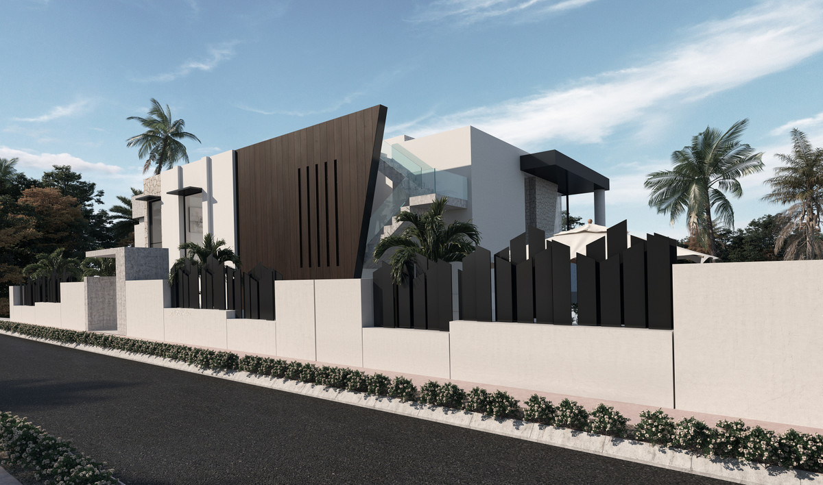 DESIGN YOUR OWN VILLA, THE WAY YOU WANT. MULTIPLE LAYOUTS!