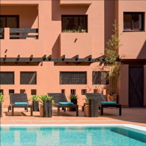 The perfect Spanish lifestyle only 10min from Malaga