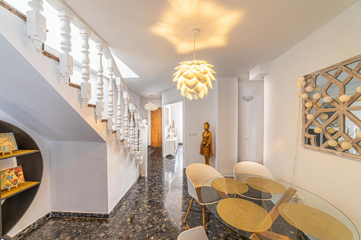 Casa - Fuengirola - R3589630 - mibgroup.es