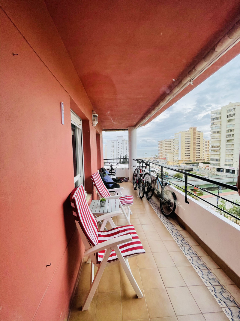 Property Los Boliches 4
