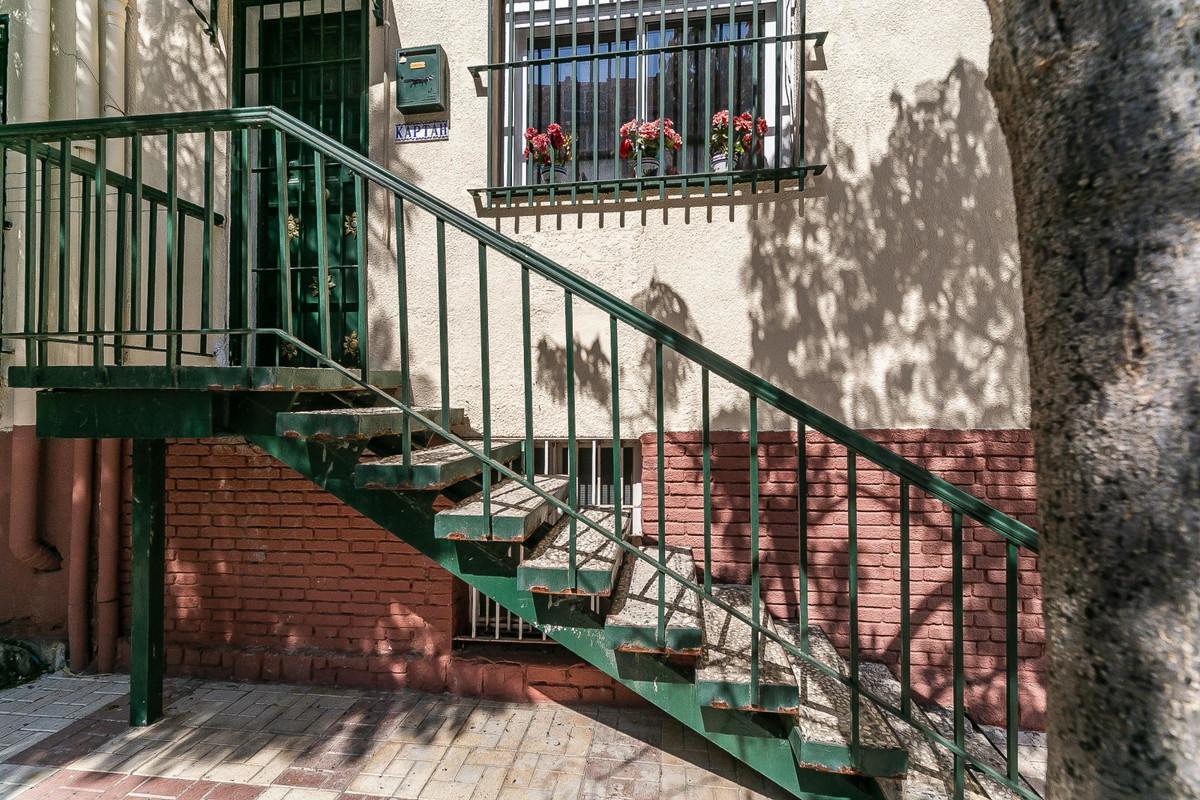 Апартамент - Torremolinos Centro - R3727433 - mibgroup.es