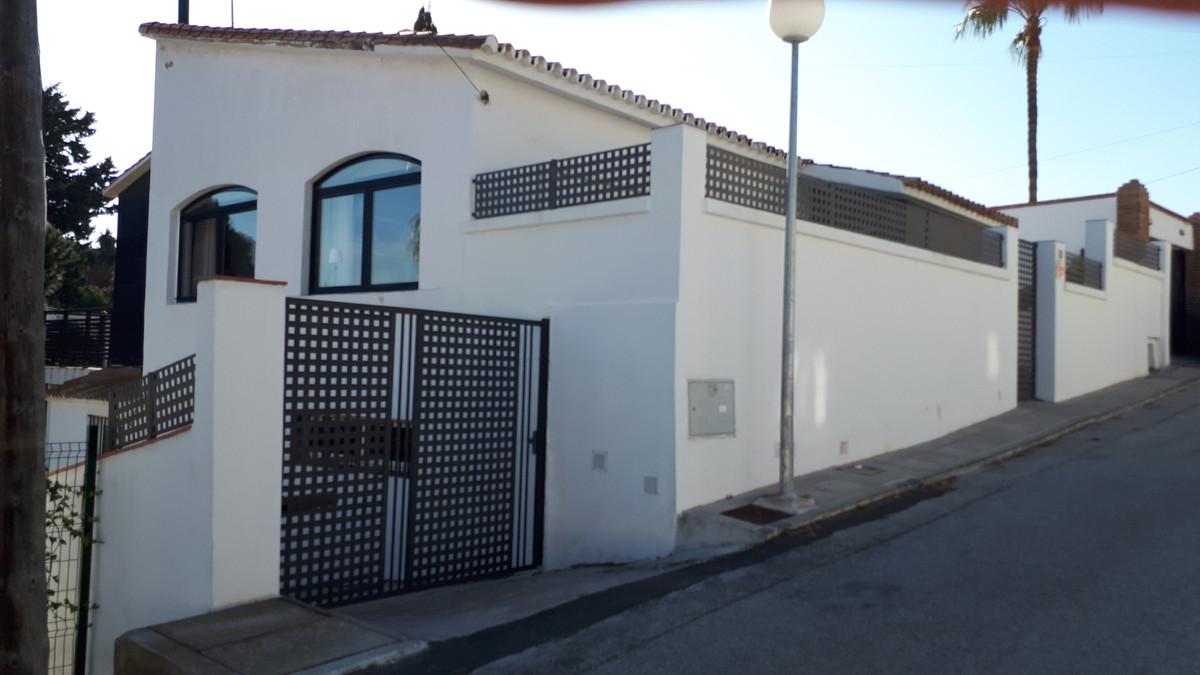 Дом - El Faro - R3626873 - mibgroup.es
