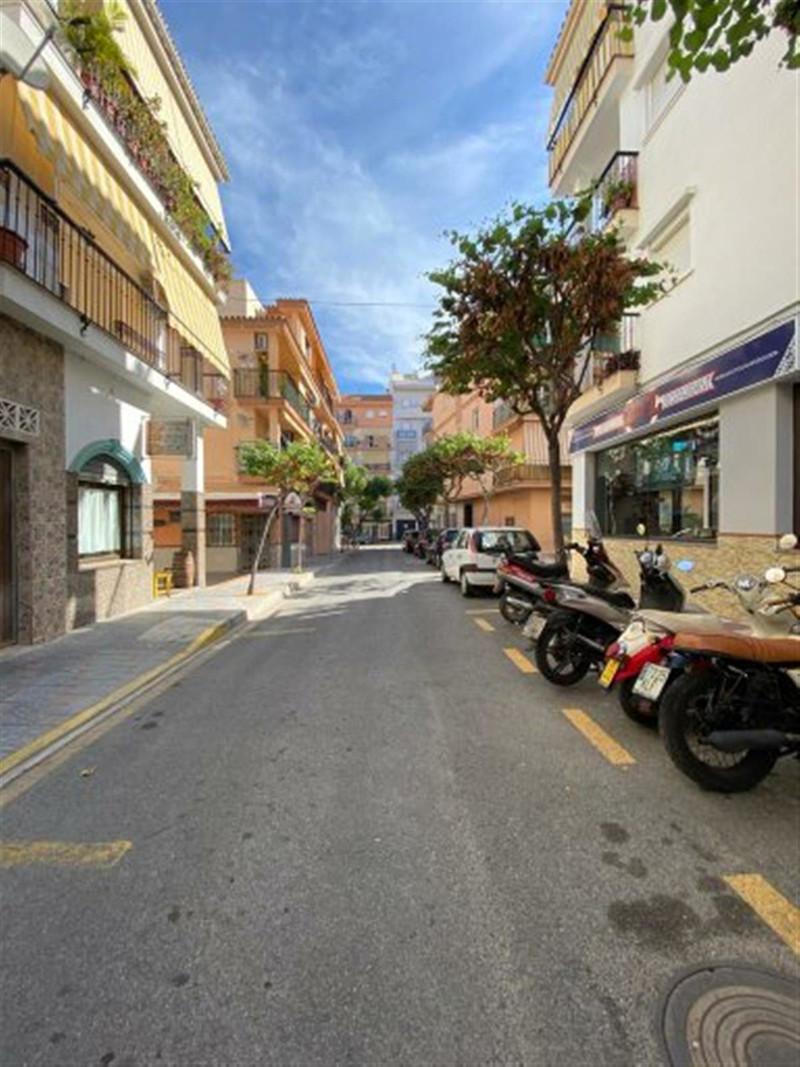 R3683270 - Fuengirola