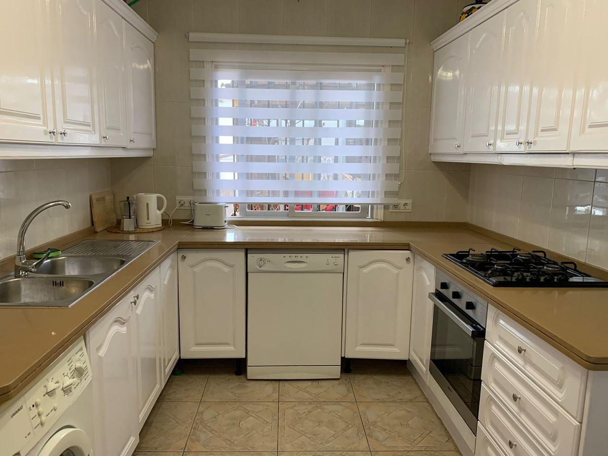 Sales - House - Torremolinos - 41 - mibgroup.es