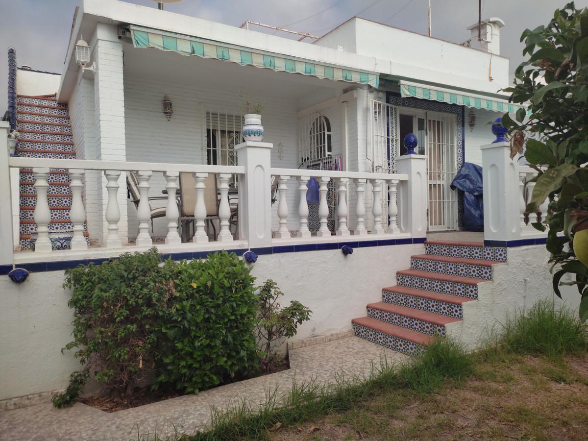 Дом - Torremolinos - R3938347 - mibgroup.es