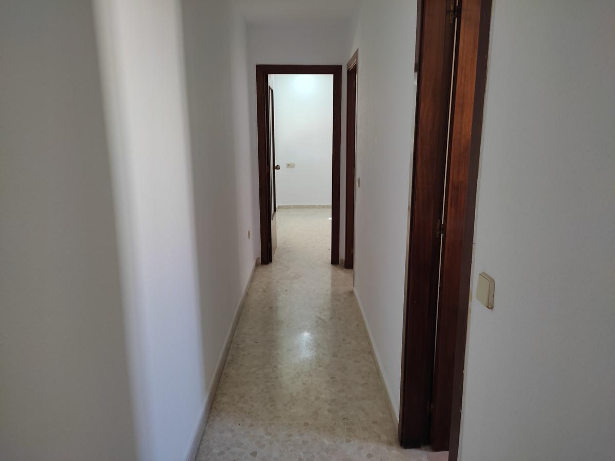 Appartement Mi-étage à El Coto, Costa del Sol