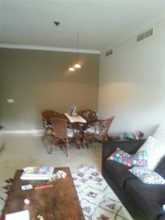 Apartment - Torrequebrada