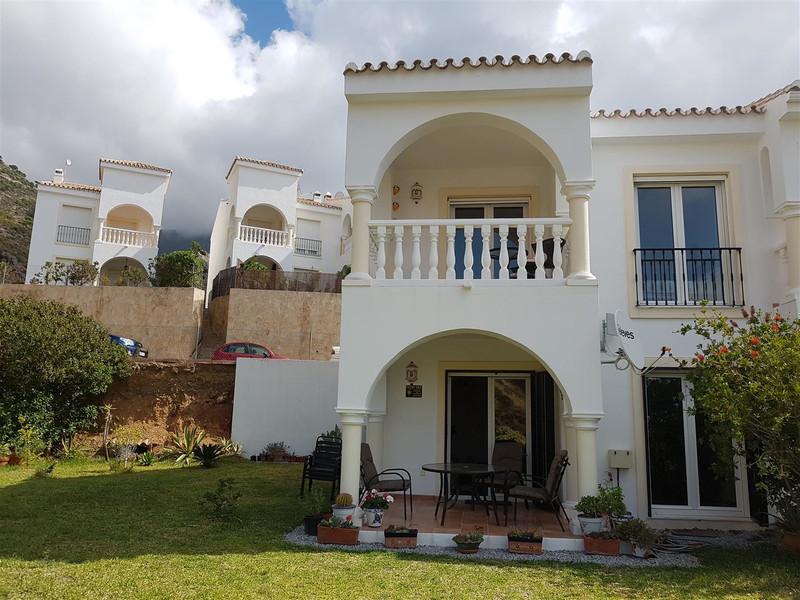 House - Valtocado