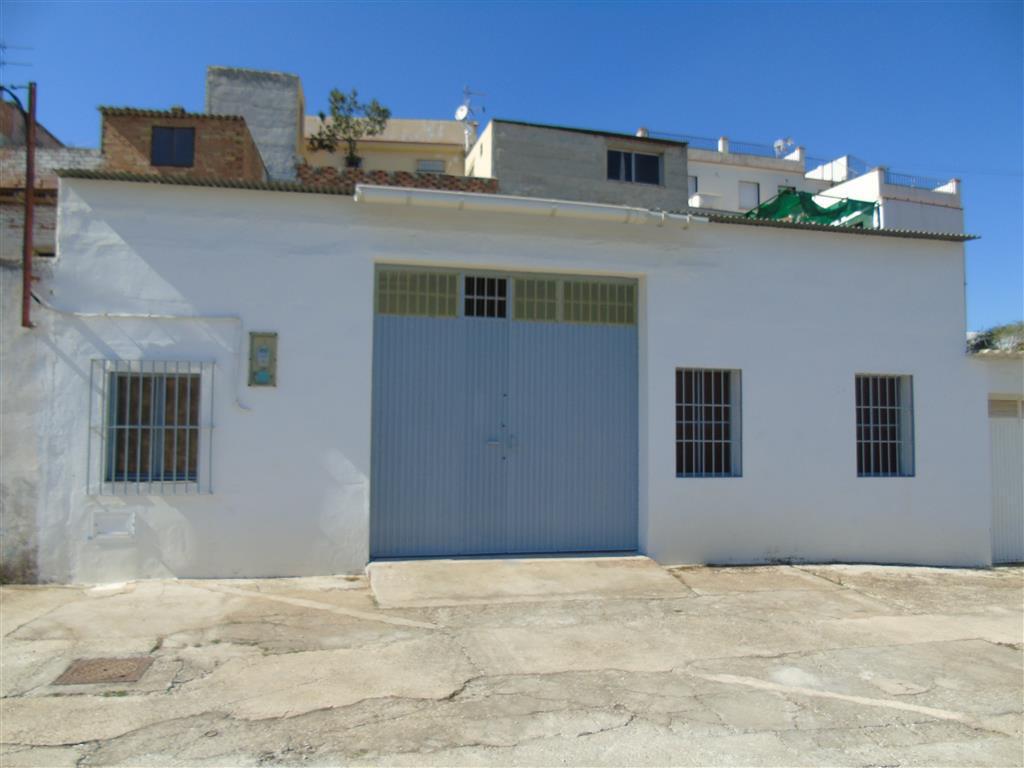 Commercial - Alhaurín El Grande