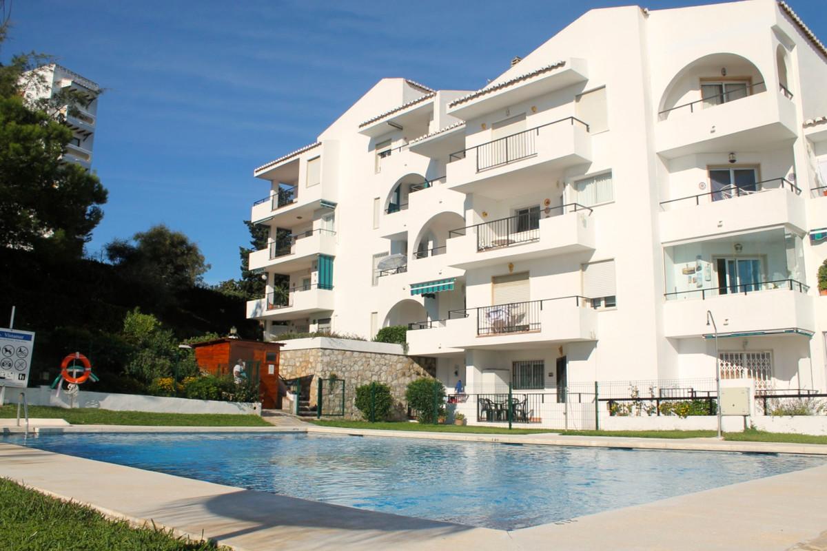 Apartment - Torrenueva