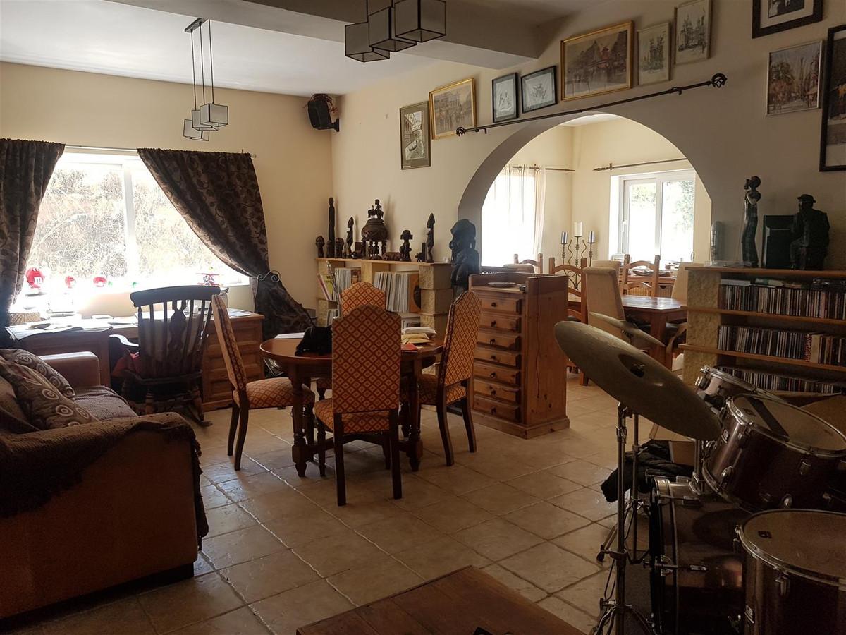 Villa con 1 Dormitorios en Venta Mijas Costa