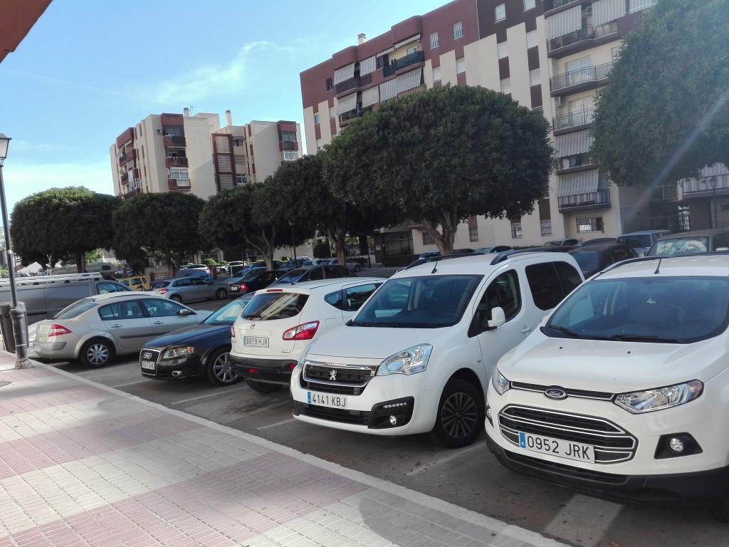 Commercial - Marbella