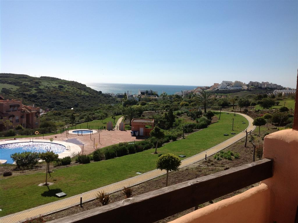 R3312064: Apartment for sale in Casares