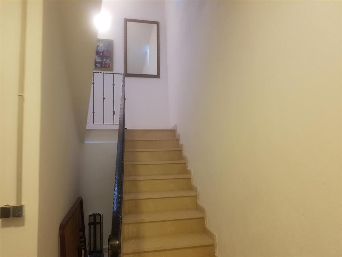 Sales - House - Torremolinos - 28 - mibgroup.es