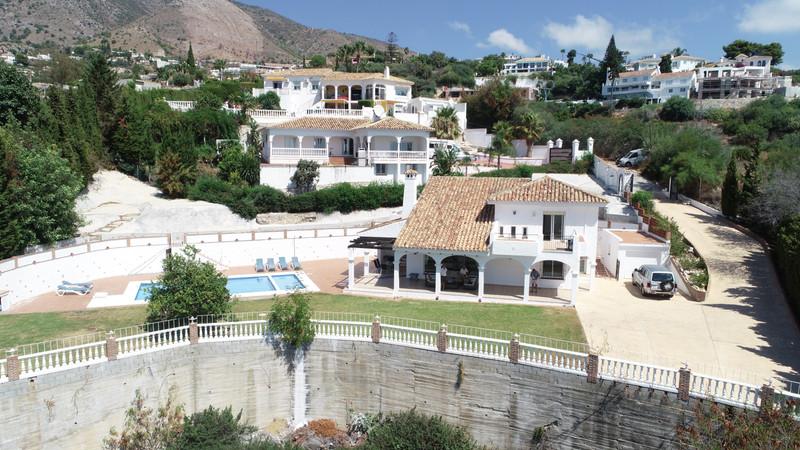 Maisons La Capellania 10