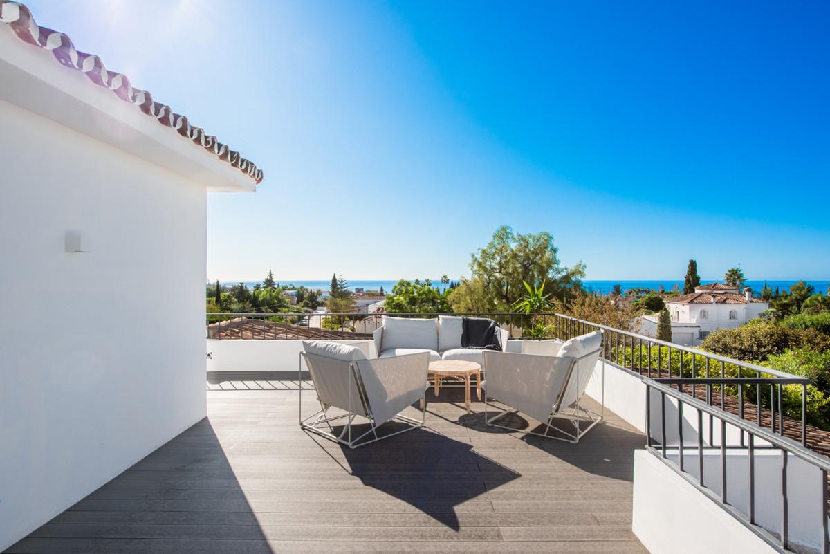 Дом - Marbella - R3618806 - mibgroup.es