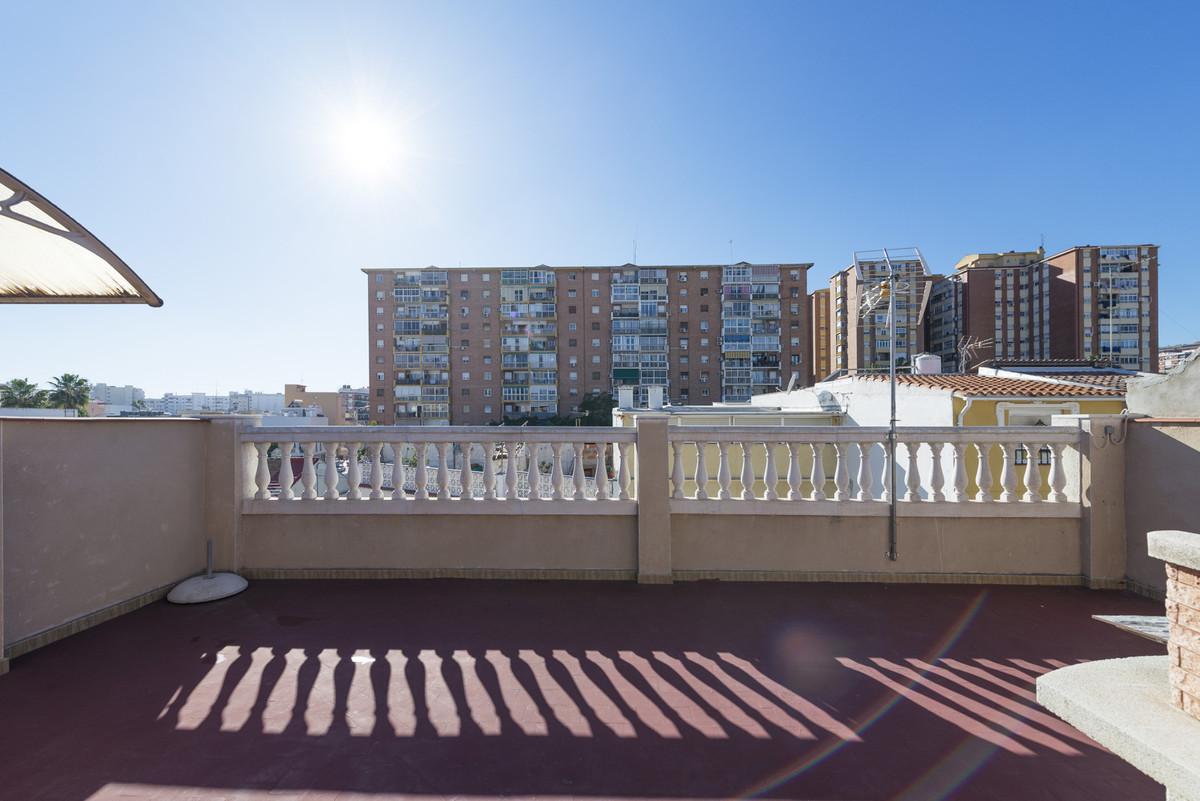 House - Málaga - R3333106 - mibgroup.es