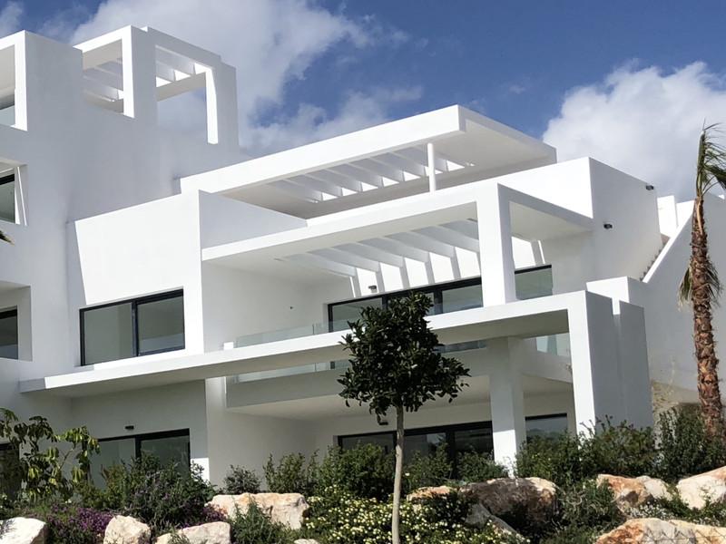 Ausgewählte Häuser 7