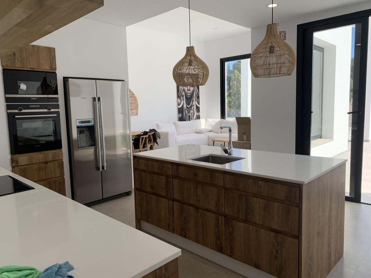 House - Fuengirola - R3573841 - mibgroup.es