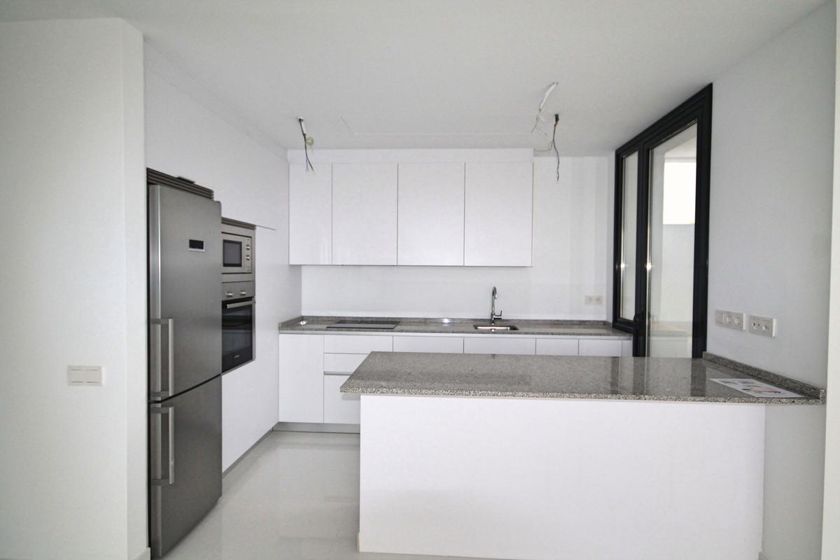 3 Dormitorio Apartamento en venta Atalaya