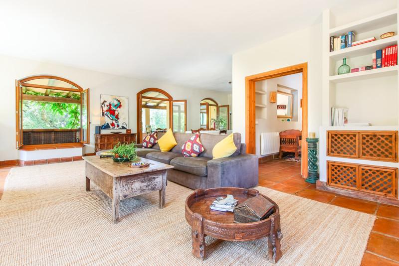 Villa – Chalet en venta, Sotogrande – R3508489