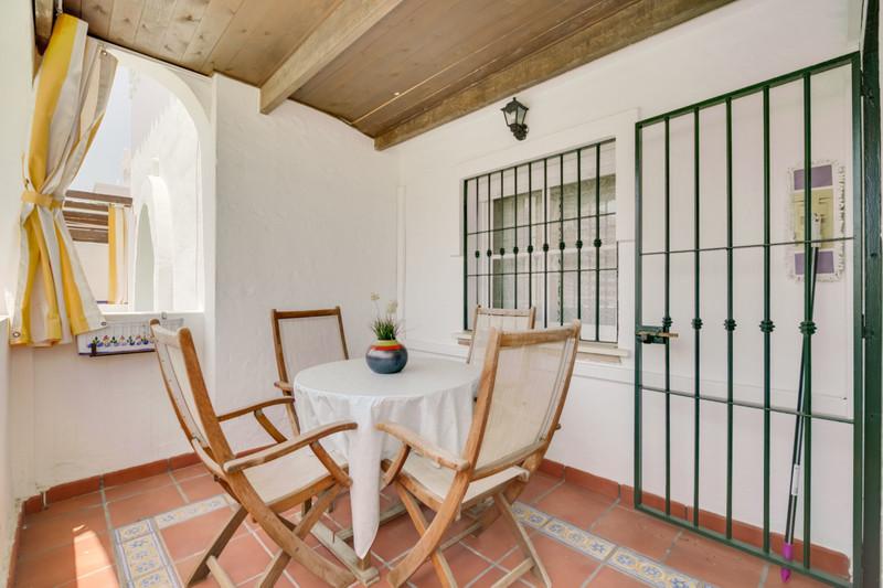 Property Benalmadena Costa 1