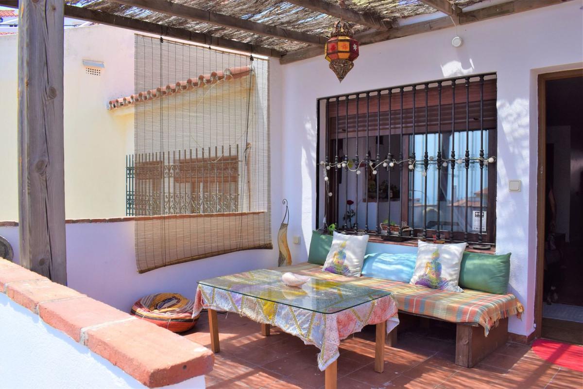 Sales - Detached Villa - Torremolinos - 1 - mibgroup.es