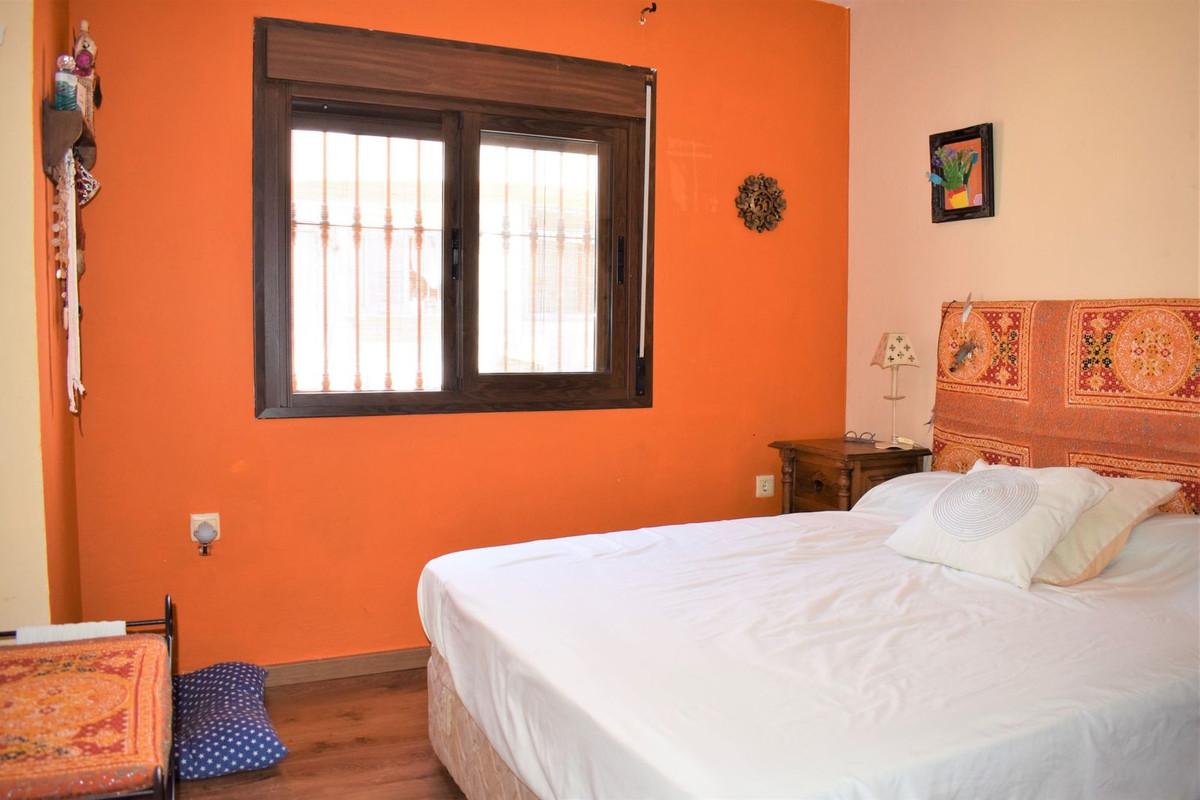 Sales - Detached Villa - Torremolinos - 13 - mibgroup.es