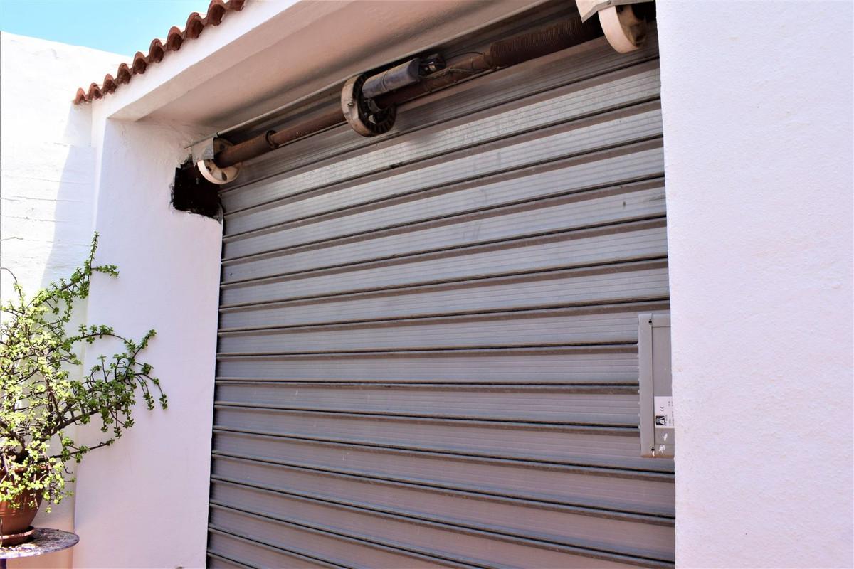 Sales - Detached Villa - Torremolinos - 23 - mibgroup.es