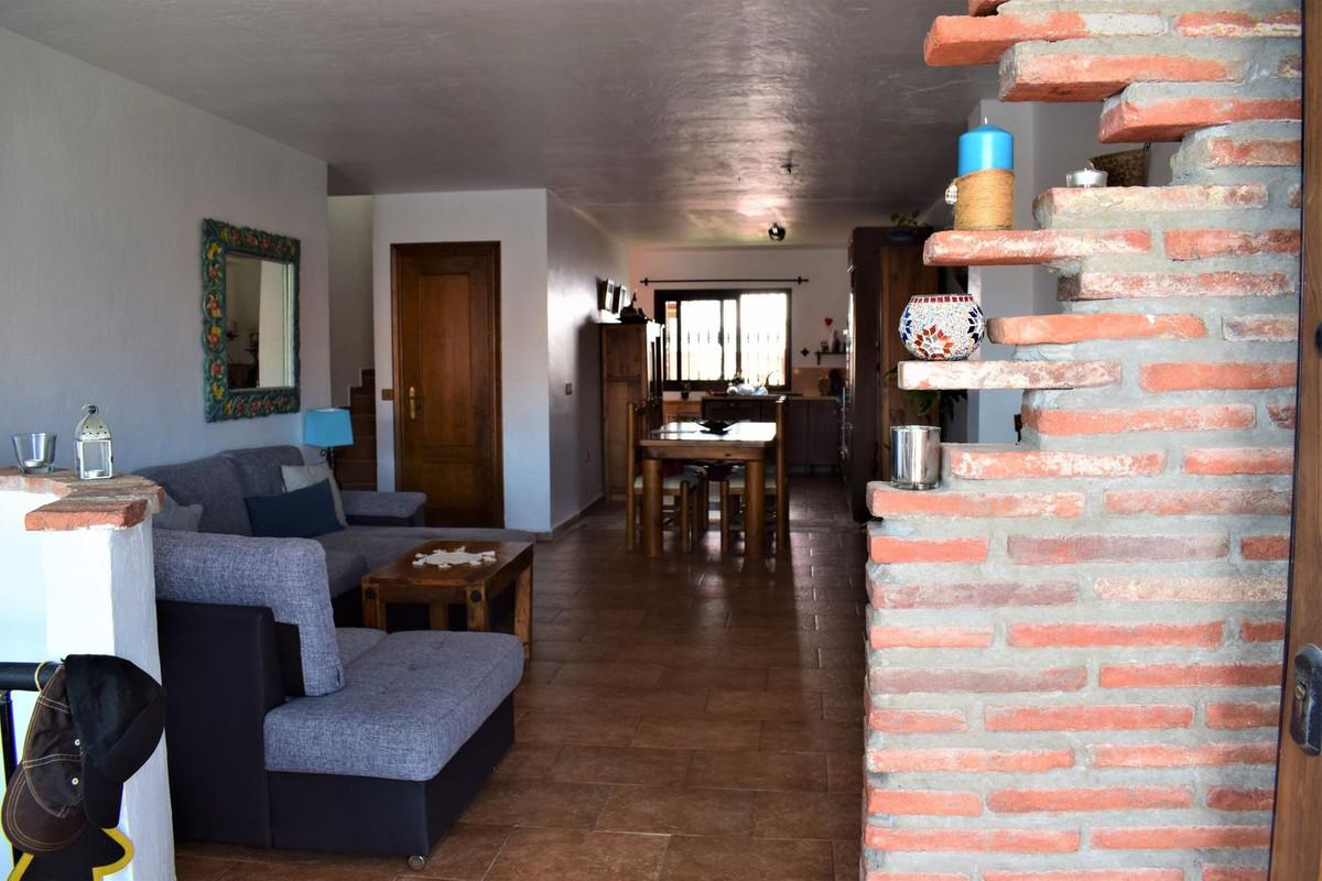 Sales - Detached Villa - Torremolinos - 24 - mibgroup.es