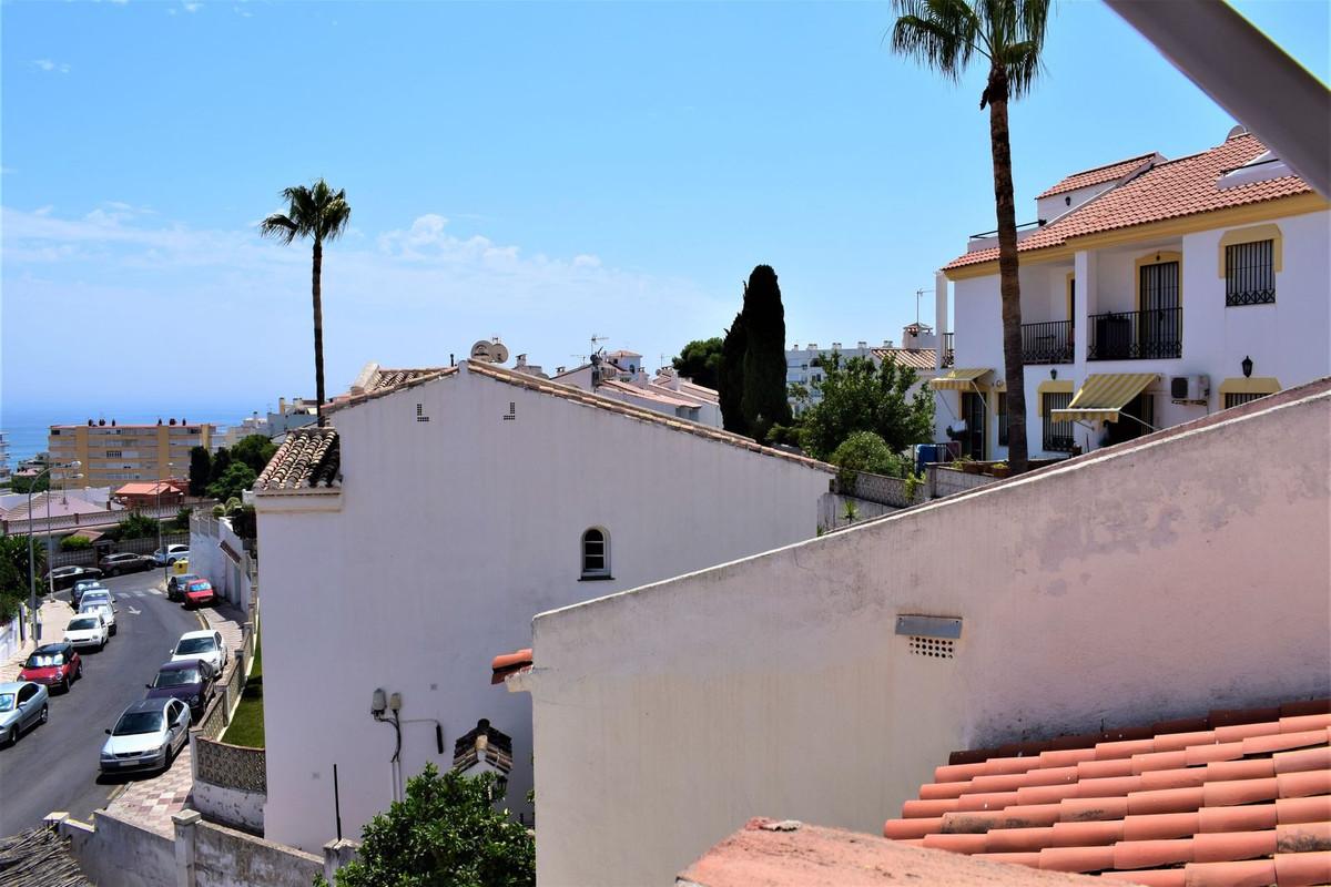 Sales - Detached Villa - Torremolinos - 25 - mibgroup.es