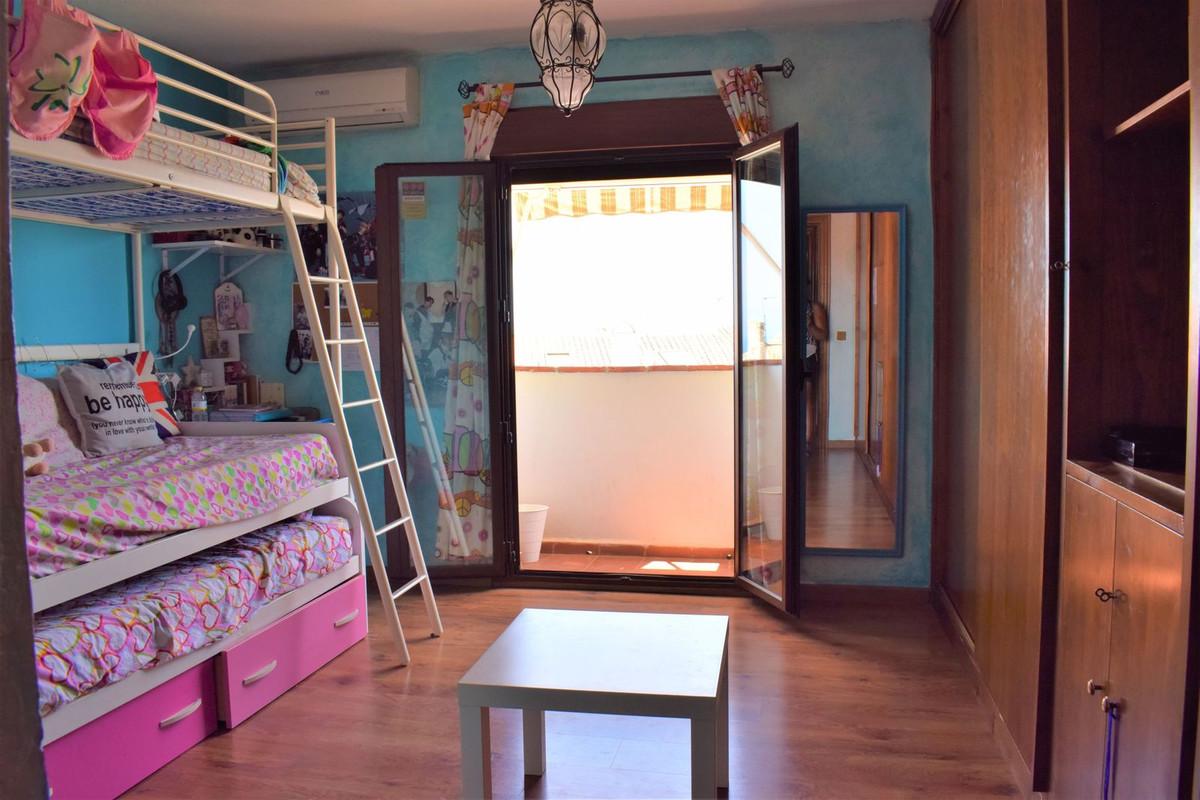 Sales - Detached Villa - Torremolinos - 26 - mibgroup.es