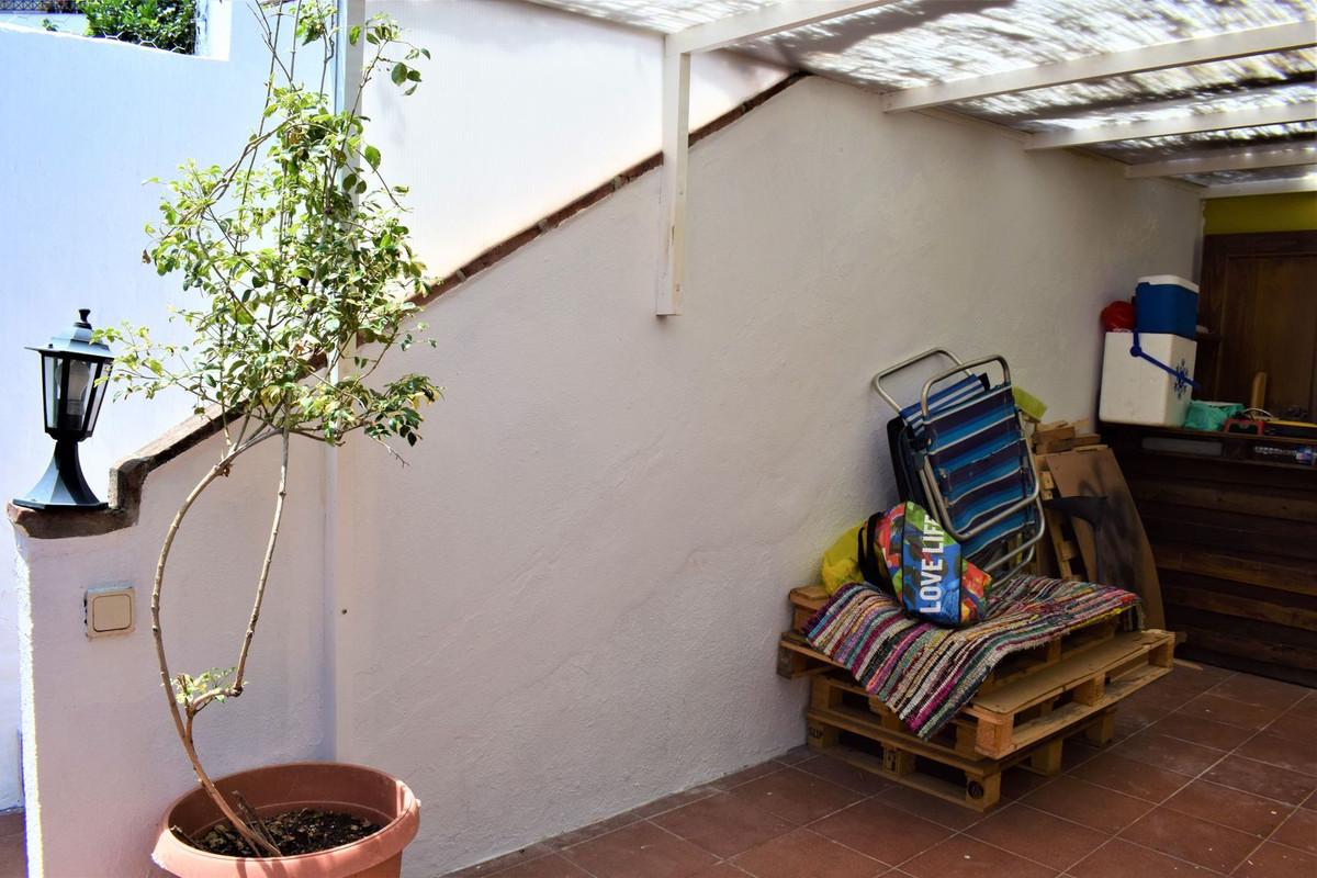 Sales - Detached Villa - Torremolinos - 27 - mibgroup.es