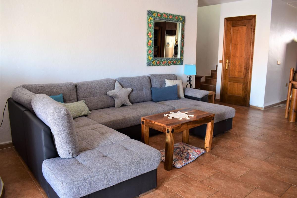 Sales - Detached Villa - Torremolinos - 28 - mibgroup.es