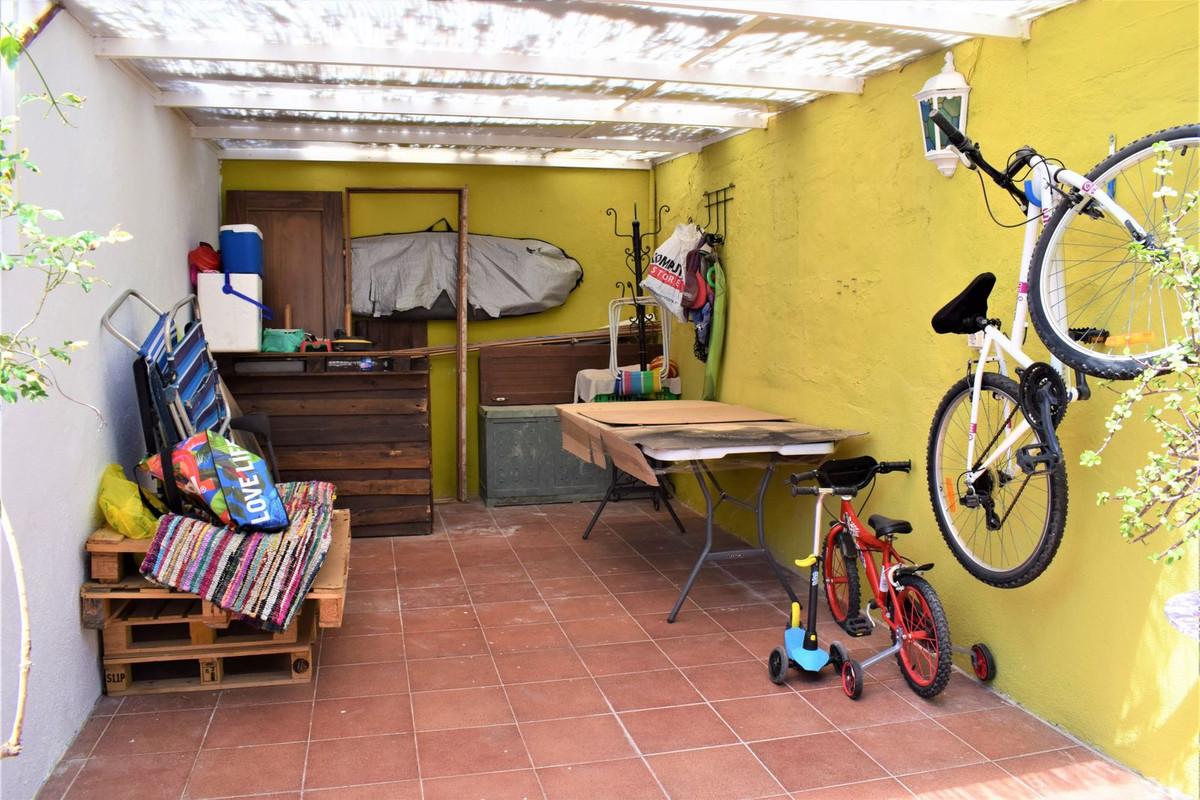 Sales - Detached Villa - Torremolinos - 32 - mibgroup.es