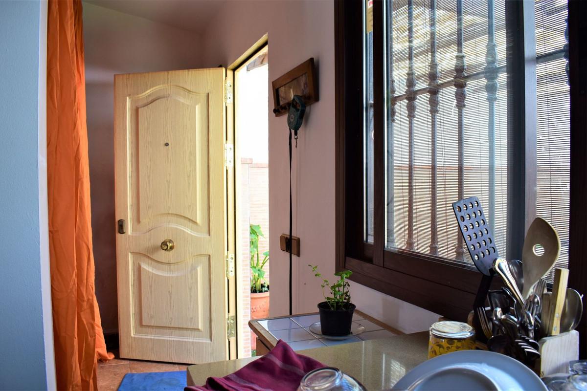 Sales - Detached Villa - Torremolinos - 33 - mibgroup.es