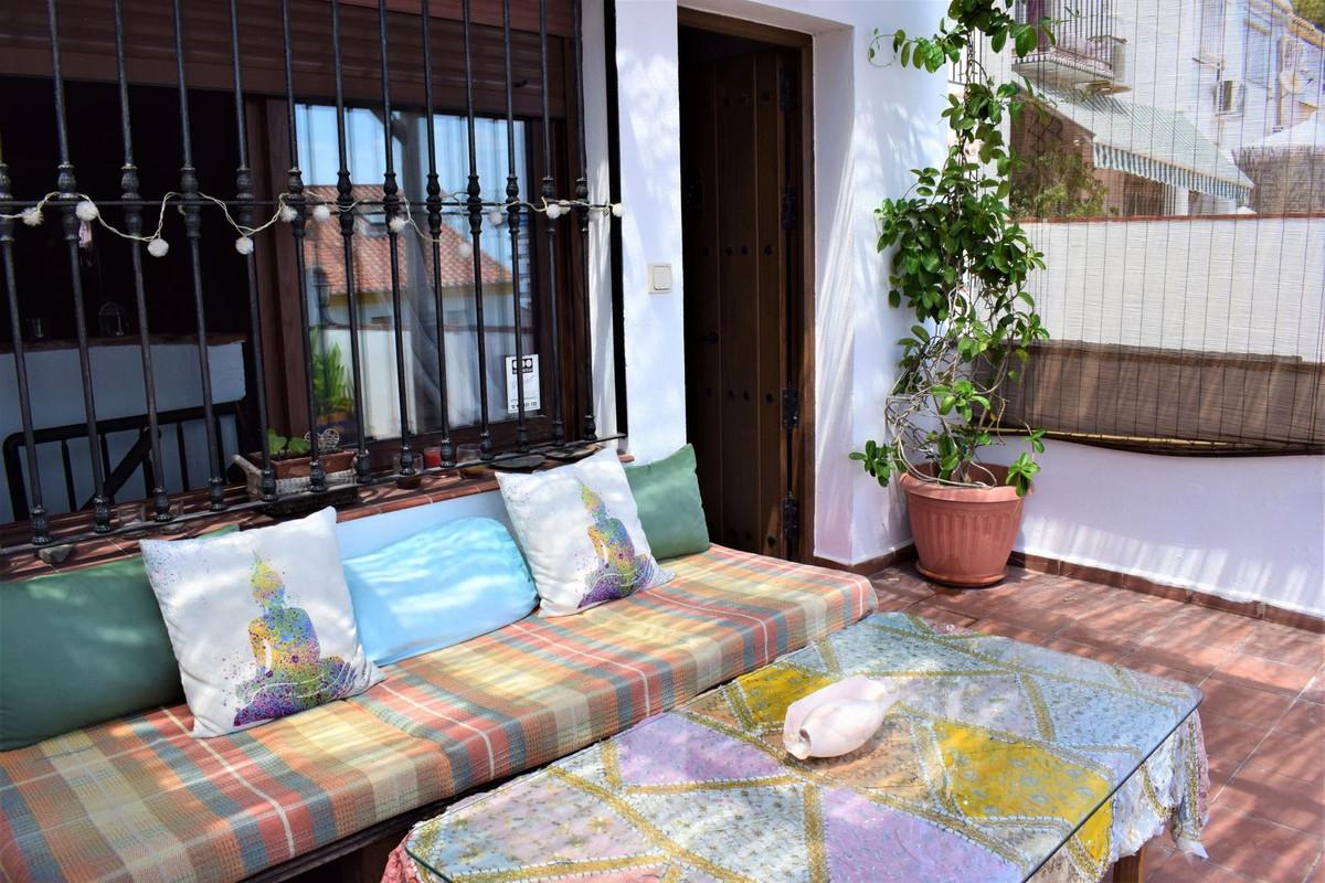 Sales - Detached Villa - Torremolinos - 34 - mibgroup.es