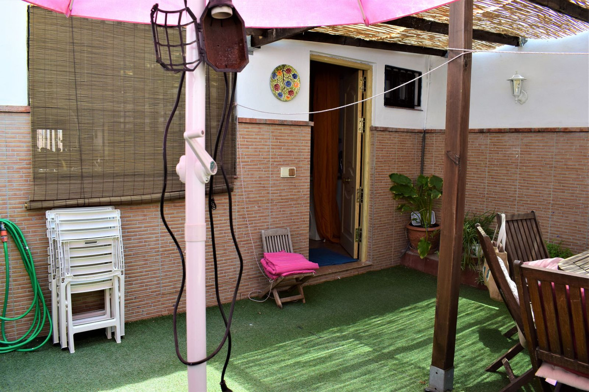 Sales - Detached Villa - Torremolinos - 37 - mibgroup.es
