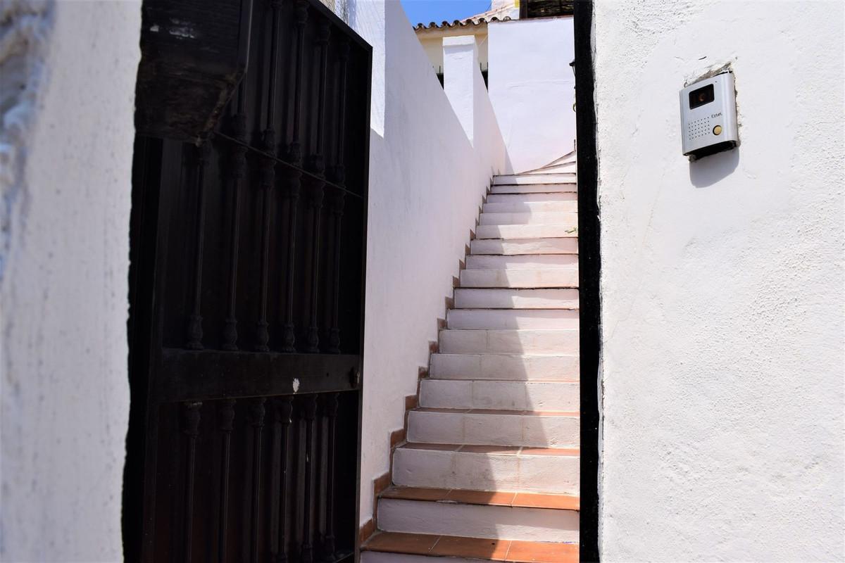 Sales - Detached Villa - Torremolinos - 6 - mibgroup.es