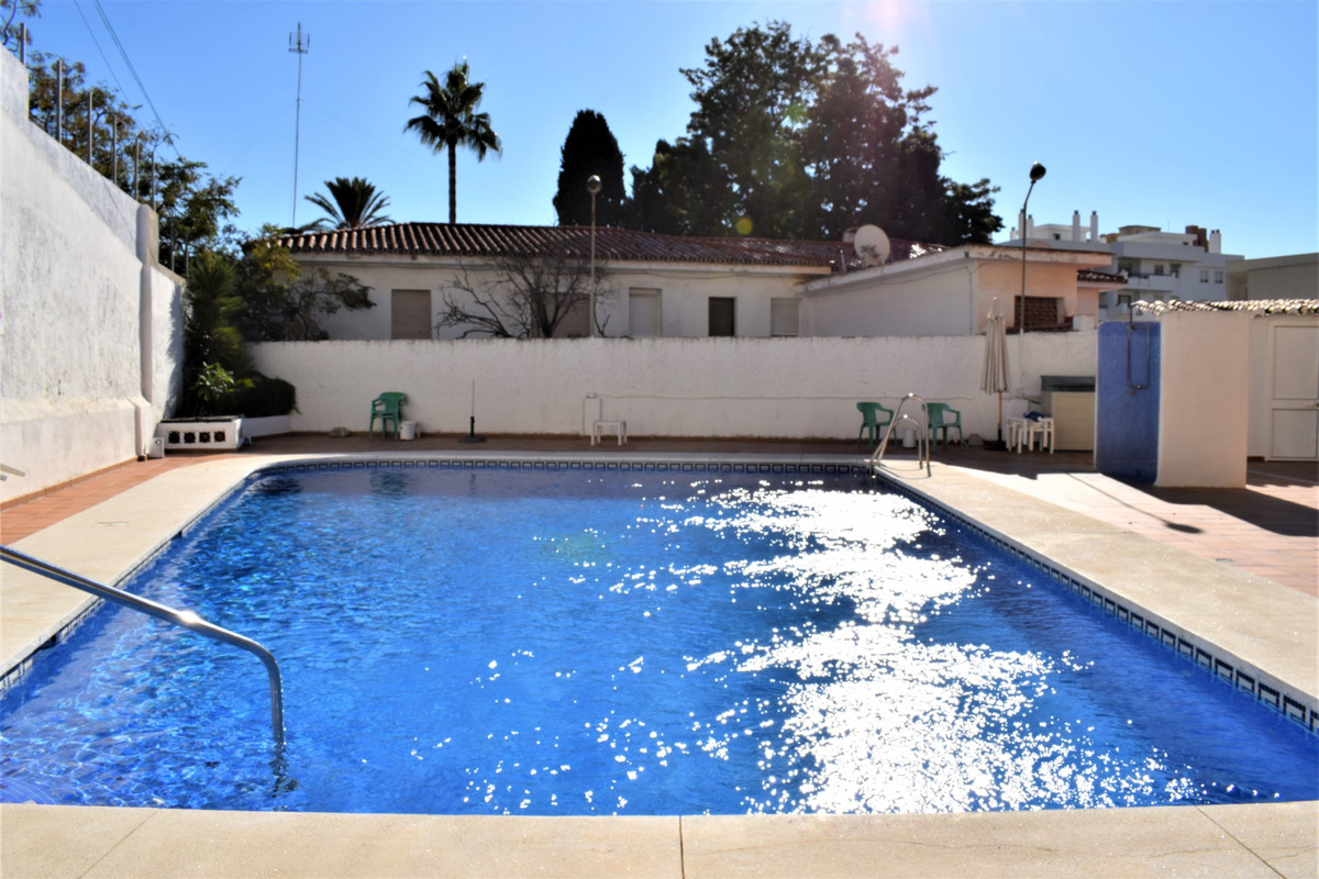 R3294730: Apartment for sale in Torremolinos
