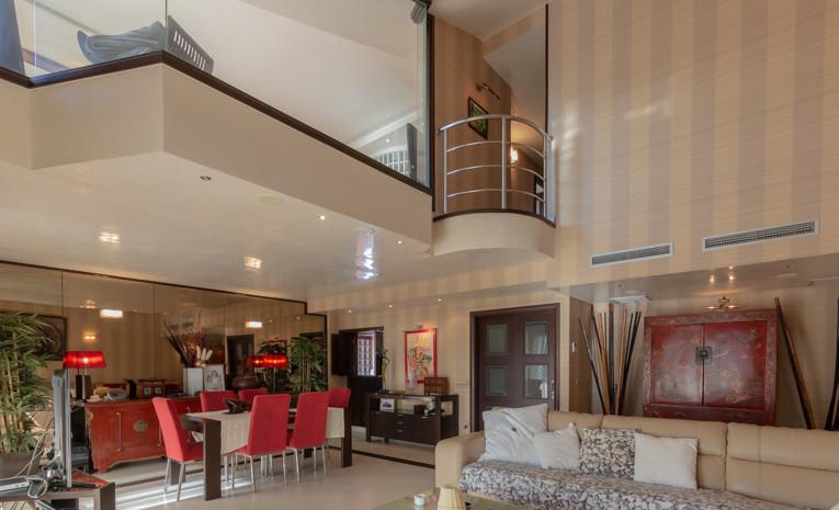 House - Torremolinos - R3313471 - mibgroup.es